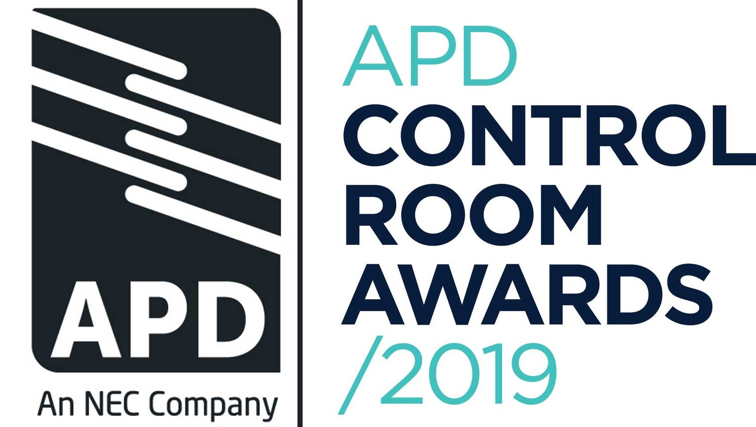 Control Room Awards