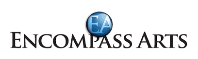 Encompass Arts