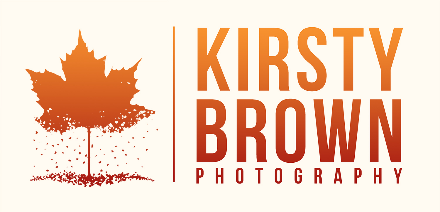 Kirsty Brown