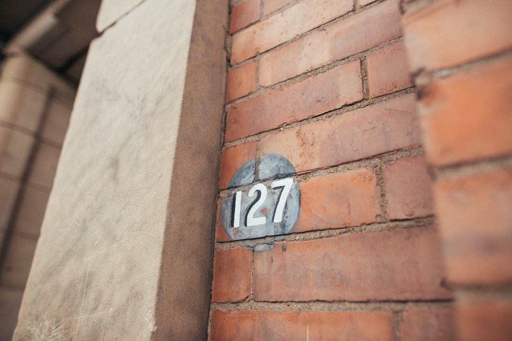 127southroad-57.jpg