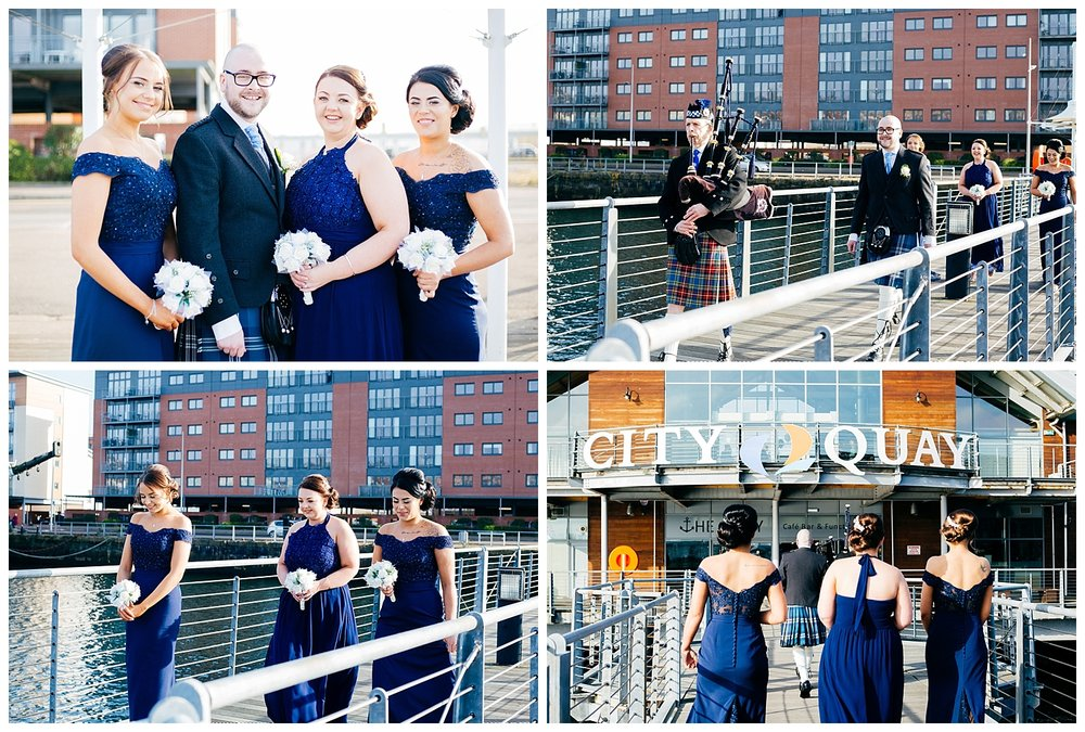 Kirsty_Brown_Wedding_Photography_0007.jpg