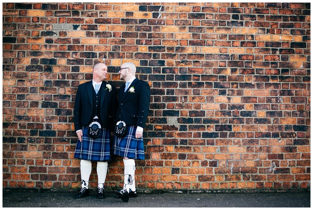 Kirsty_Brown_Wedding_Photography_0019.jpg