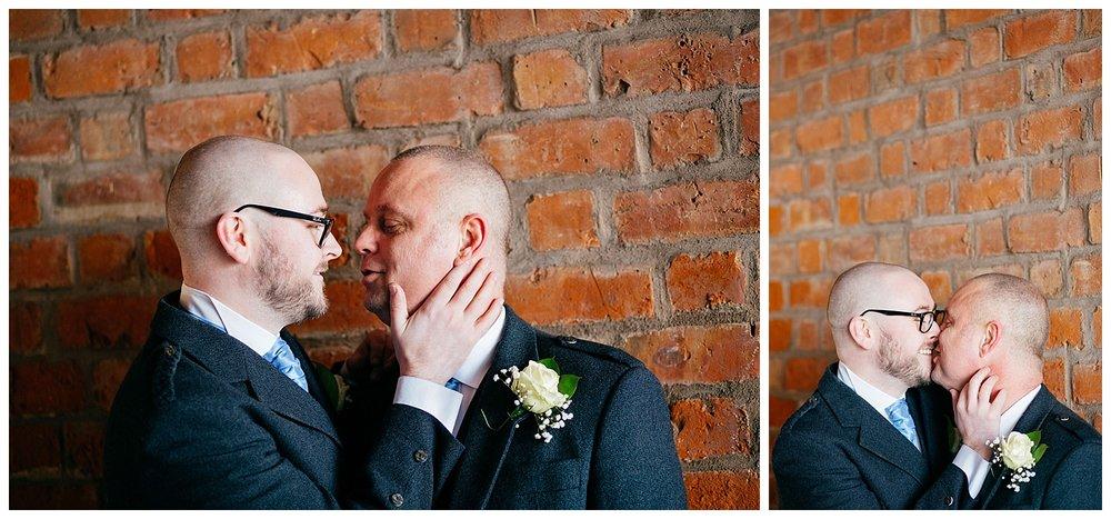 Kirsty_Brown_Wedding_Photography_0022.jpg