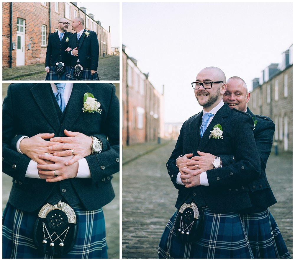 Kirsty_Brown_Wedding_Photography_0026.jpg