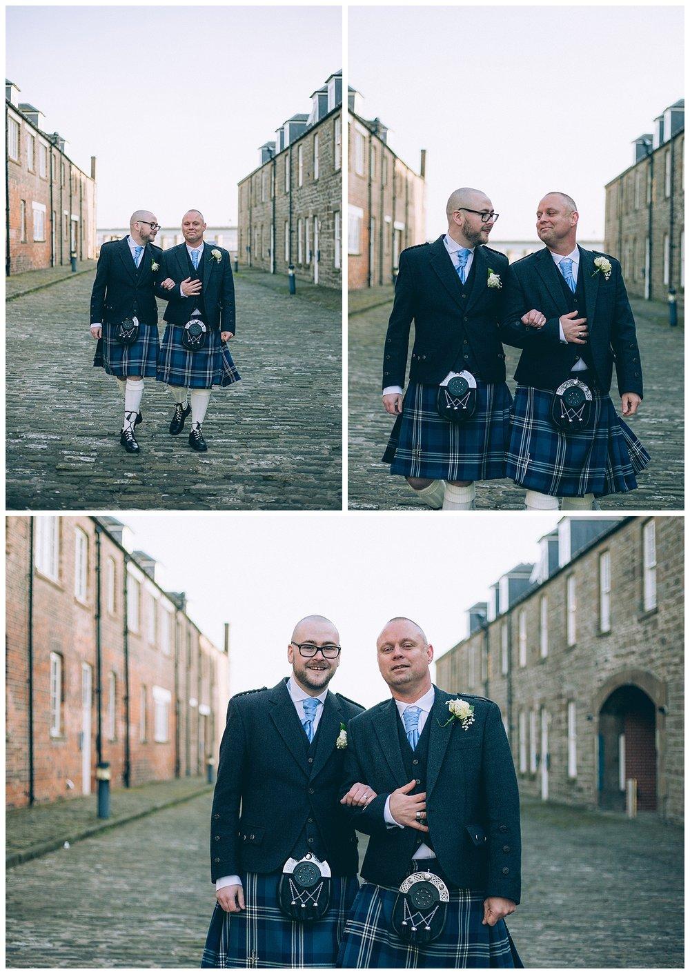 Kirsty_Brown_Wedding_Photography_0025.jpg