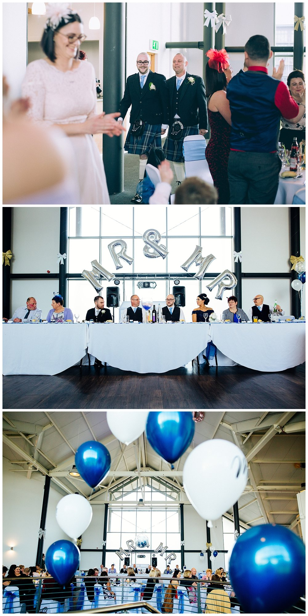 Kirsty_Brown_Wedding_Photography_0028.jpg