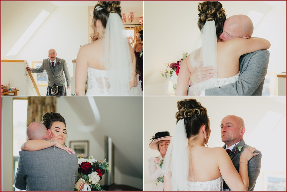 Kirsty_Brown_Wedding_Photography_0069.jpg