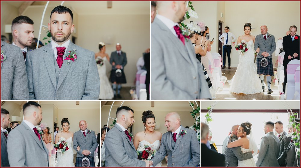 Kirsty_Brown_Wedding_Photography_0076.jpg