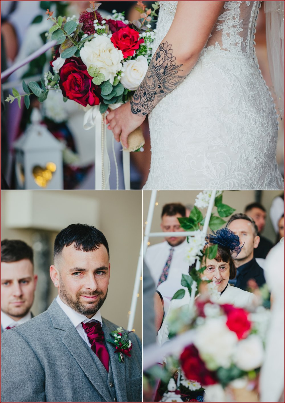 Kirsty_Brown_Wedding_Photography_0079.jpg