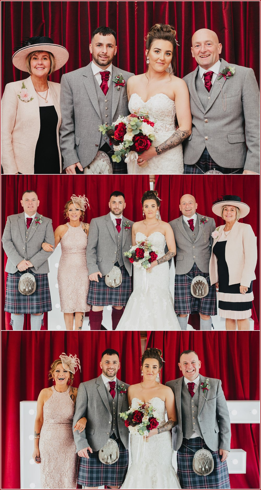 Kirsty_Brown_Wedding_Photography_0095.jpg