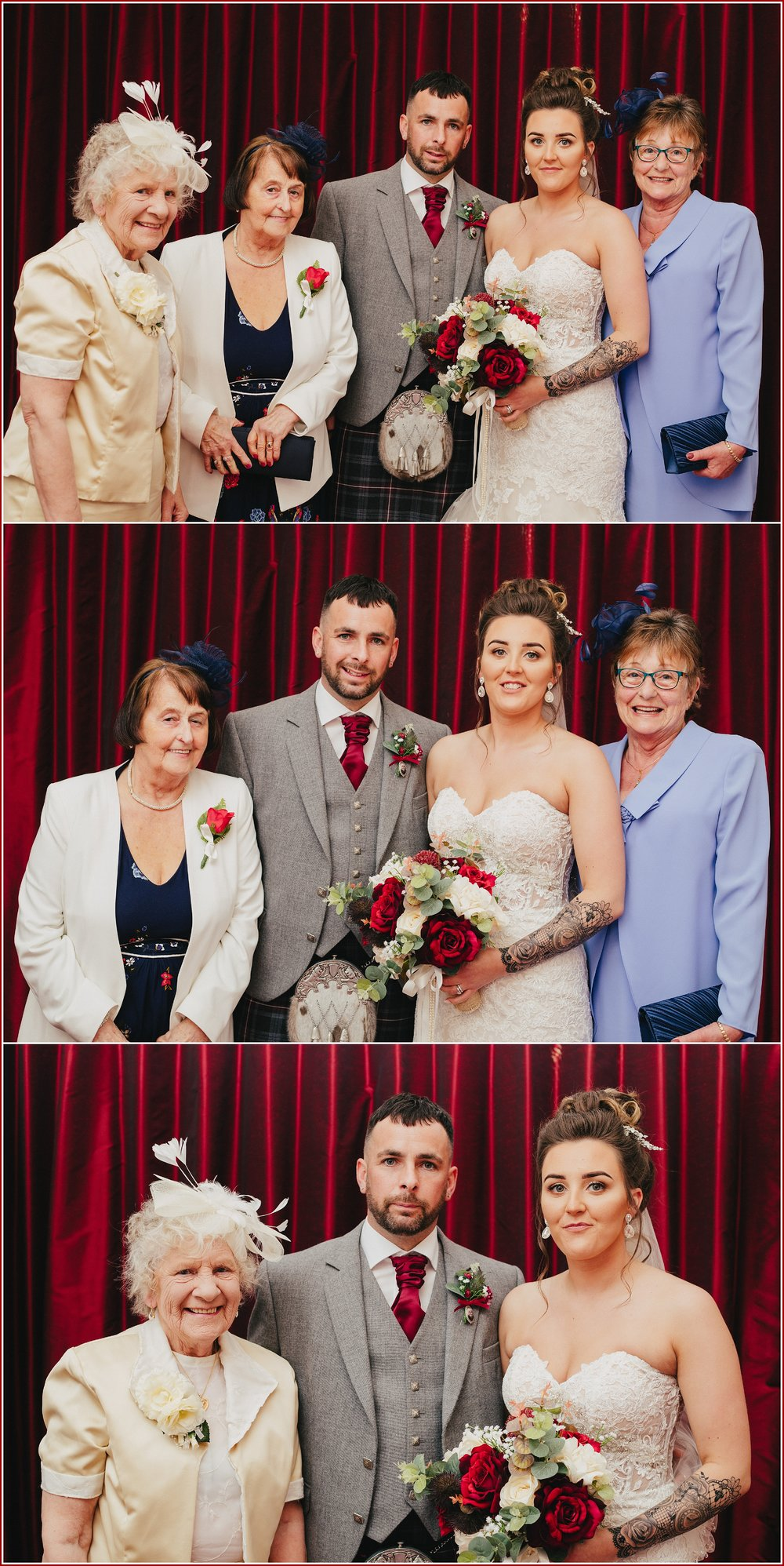 Kirsty_Brown_Wedding_Photography_0094.jpg
