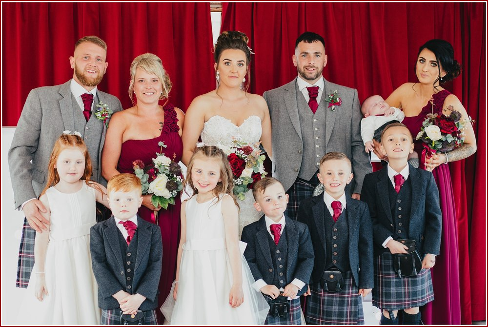 Kirsty_Brown_Wedding_Photography_0096.jpg