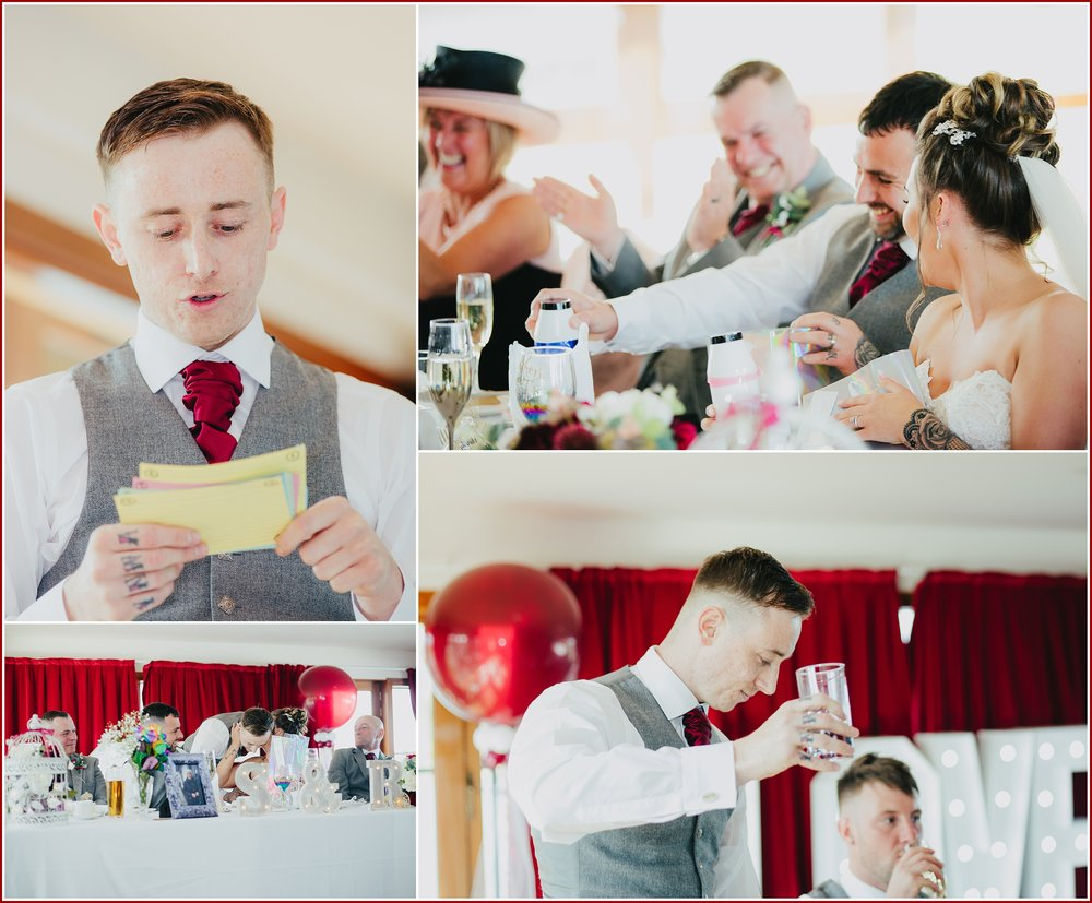 Kirsty_Brown_Wedding_Photography_0107.jpg