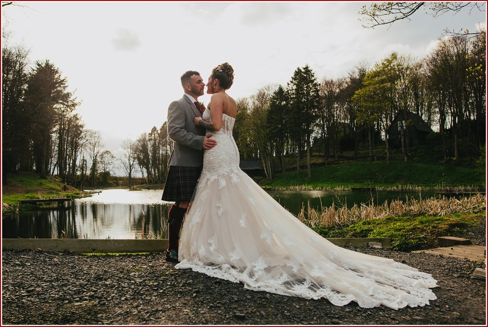 Kirsty_Brown_Wedding_Photography_0112.jpg