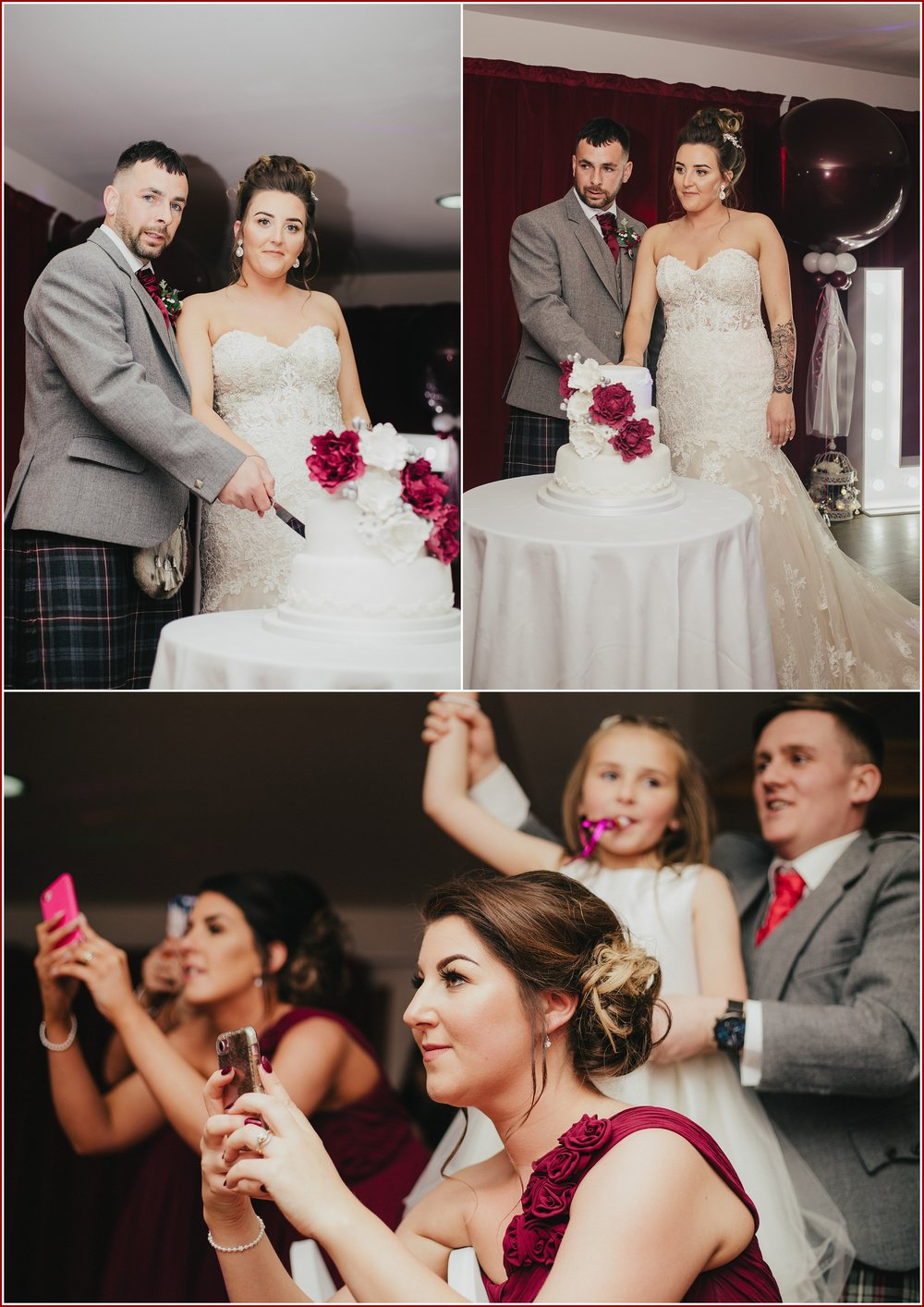 Kirsty_Brown_Wedding_Photography_0116.jpg
