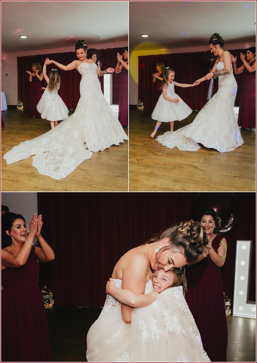 Kirsty_Brown_Wedding_Photography_0118.jpg