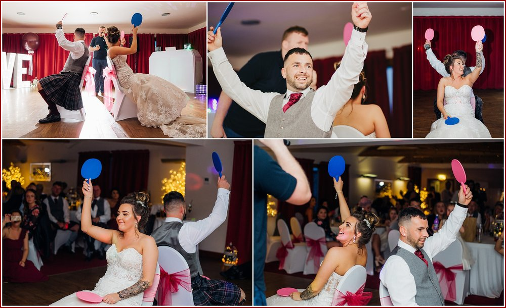 Kirsty_Brown_Wedding_Photography_0121.jpg