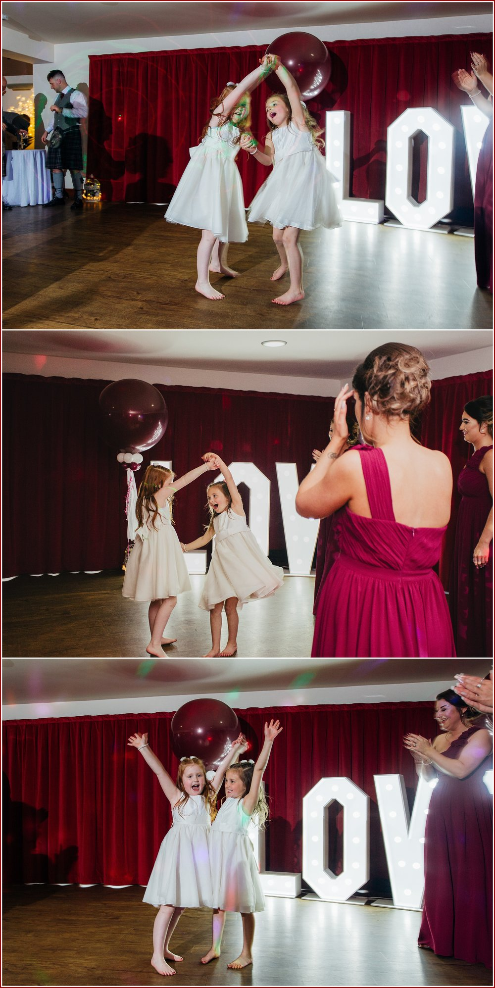 Kirsty_Brown_Wedding_Photography_0120.jpg