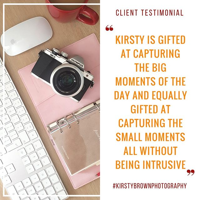 #feedback #client #testimonial #review #lovemyjob #photographer #photography #wedding #engagement #elopement #makesitallworthwhile
