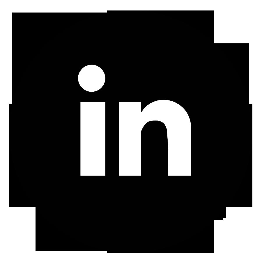 linkedin icon b .png