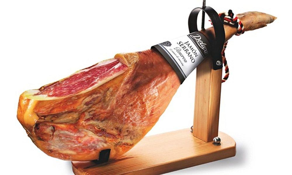 specialitati carne evenimente.jpg