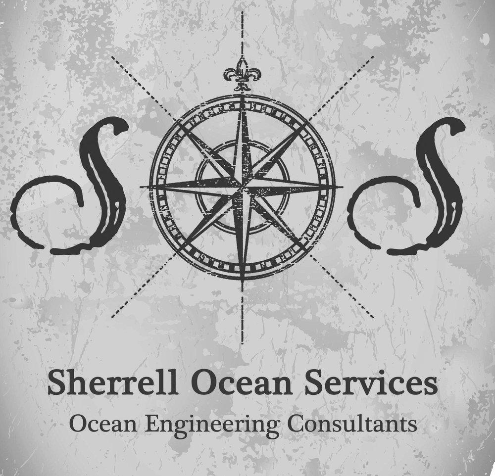 SOS Logo Background.jpg