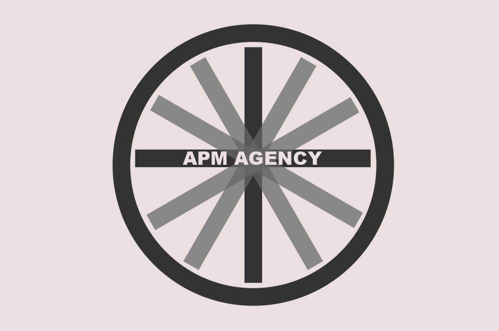 APM_BUSINESSCARD.jpg