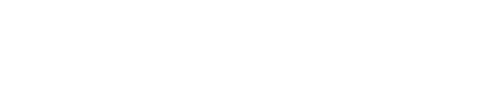 Rubicon Transportation