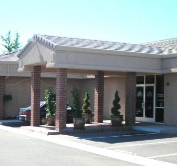 1-chapel-entrance.jpg
