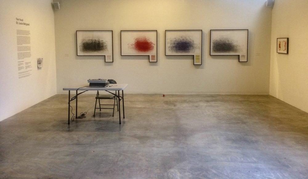 EPEM Gallery Photo.jpg