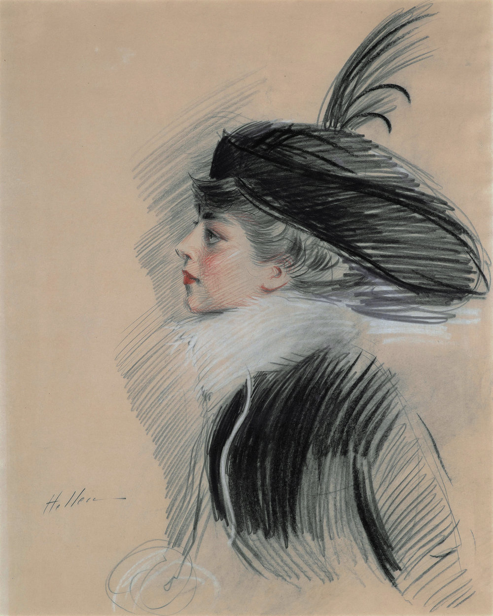 Belle_da_Costa_Greene,_by_Paul_Helleu.jpg