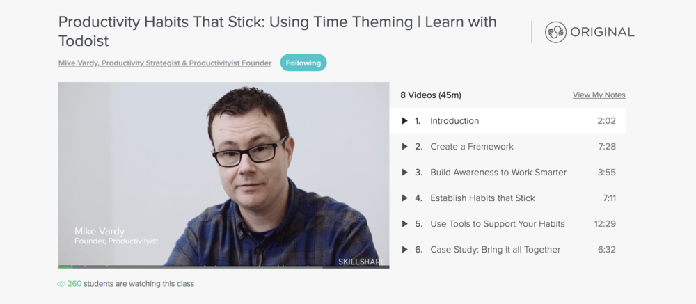 The Best Productivity Skillshare Classes.png