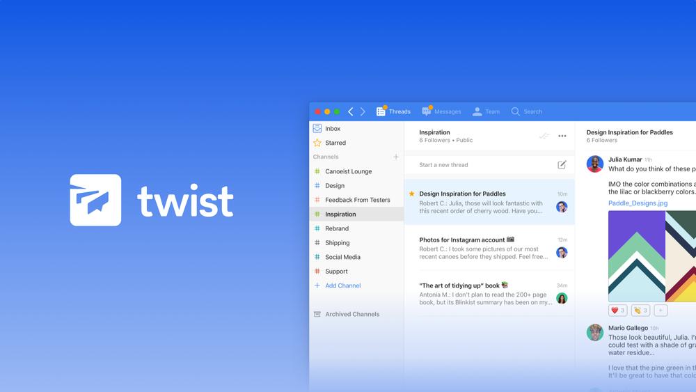 Twist.com