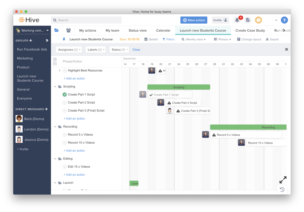 Hive Project Management Software for Teams.png