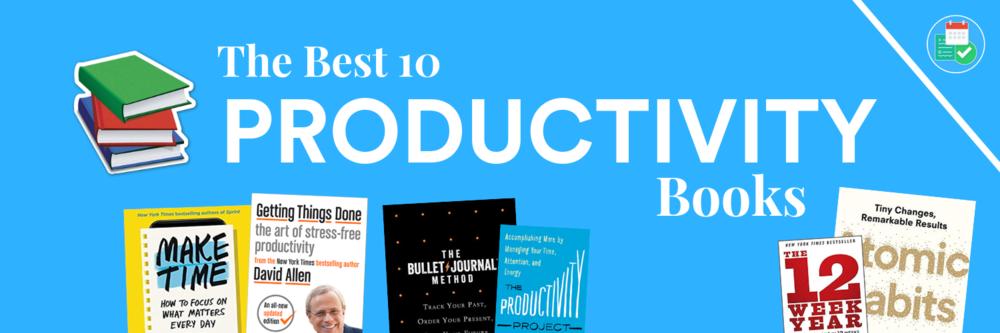 best books of 2019