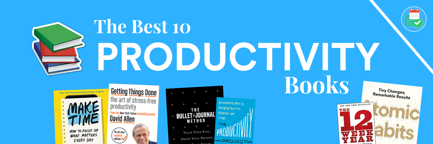 the productivity project chris bailey pdf download free
