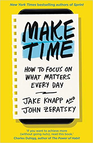 MakeTime Book by JZ and Jake Knapp.jpg