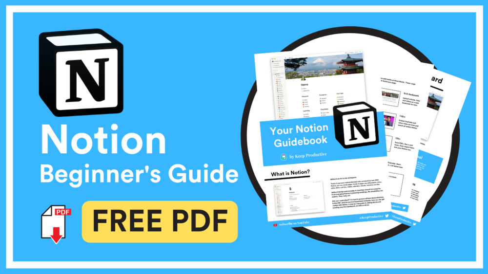 Notion PDF Beginners Guide.png