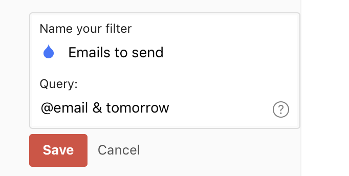 Email To Send Todoist Filter.png