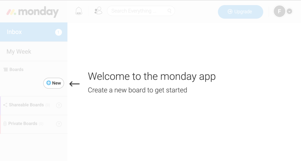 Create a new board - monday.com.png