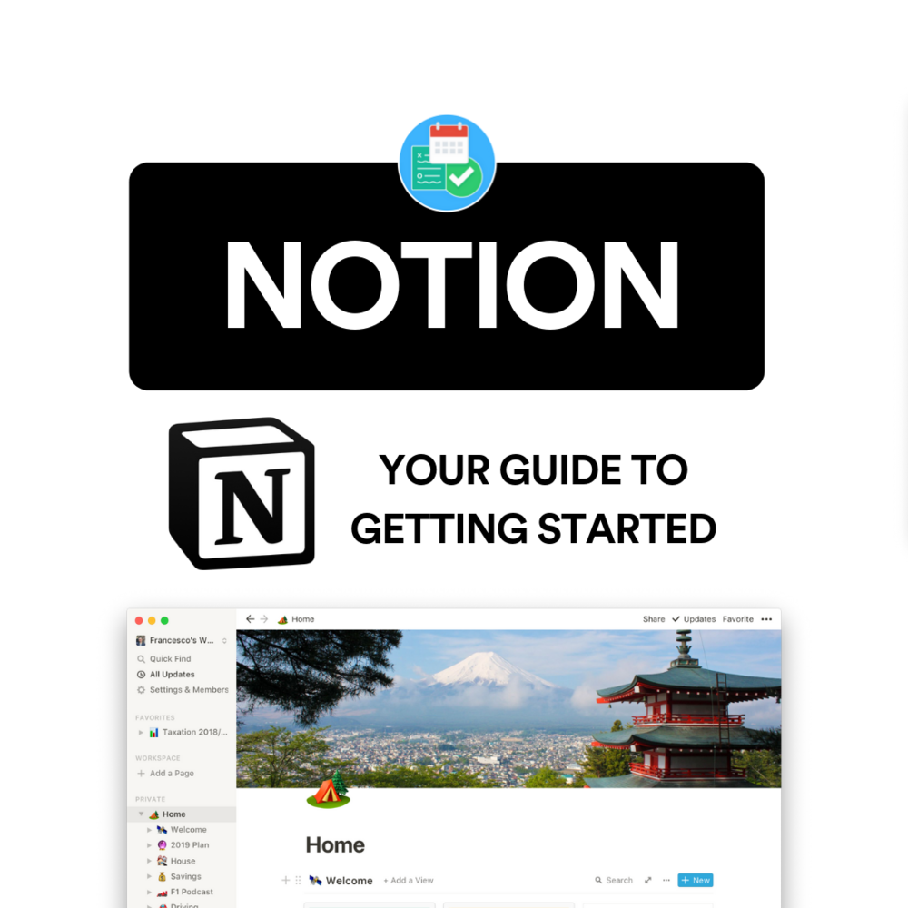 Beginner's Guide to Notion - Course.png