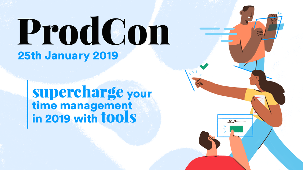 ProdCon 2019 - Supercharge your time management.png