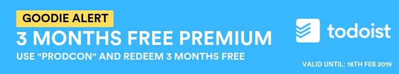 Todoist Premium.png