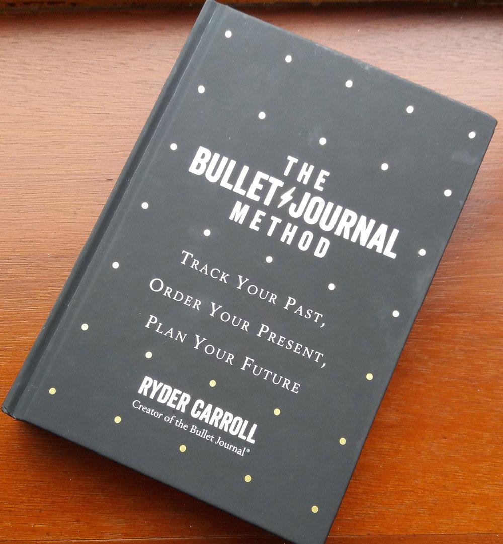 Bullet Journal Method.jpg