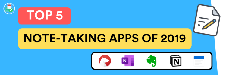 The Best 30 Newton Mail Alternatives — Keep Productive