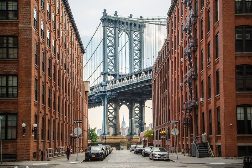 Brooklyn .jpg