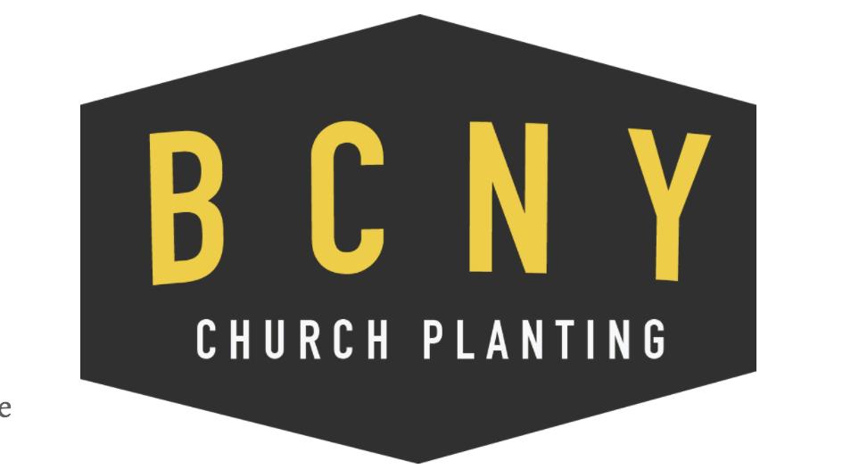 Plantnow BCNY