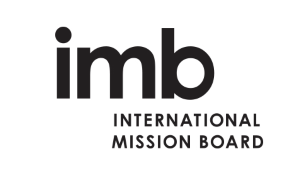 International Mission Bard