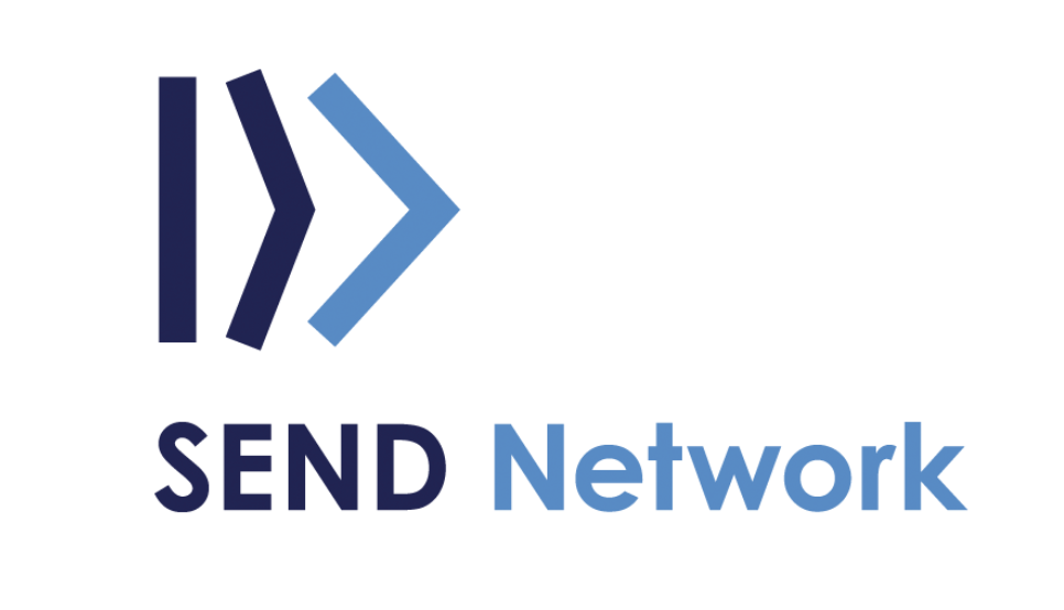 Send Network - North American Mission Board