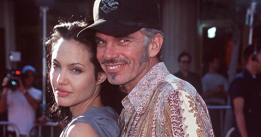 Angelina-Jolie-and-Billy-Bob-Thornton.png